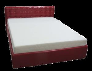 Кровать Паоло