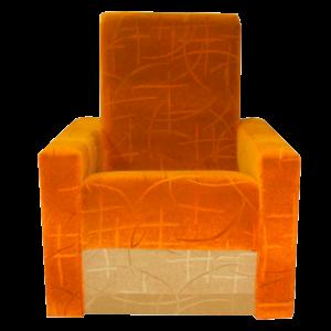 Кресло Енисей