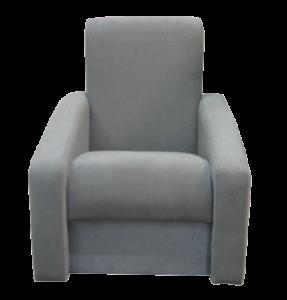 Кресло Маринеро