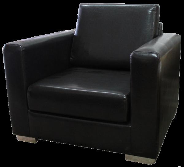 Офисный диван Марсель