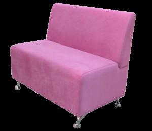 Офисный диван Цезарь