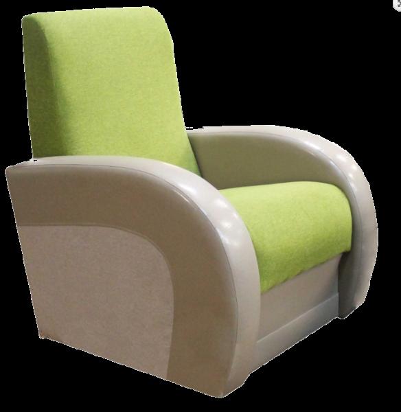 Кресло Афина