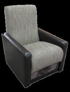 Кресло Спартак