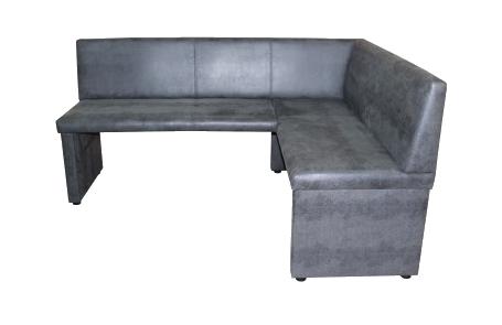 Кухонный диван Лира 2