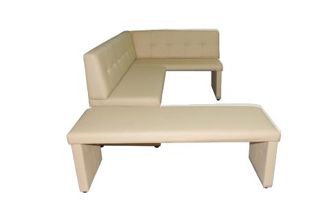 Офисный диван Лира 3