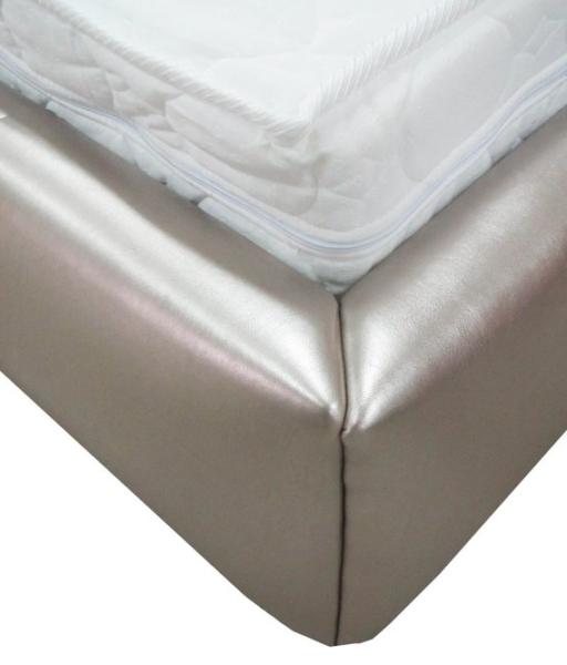 Кровать Альта
