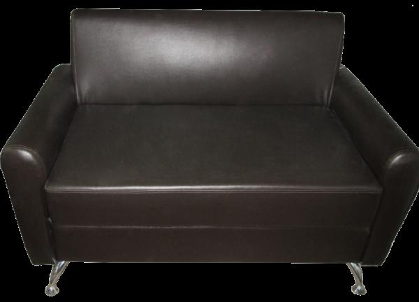 Офисный диван Тюльпанчик