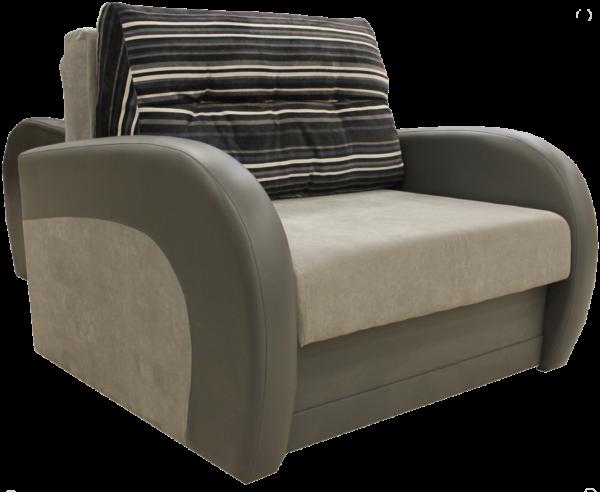Кресло-кровать Я один