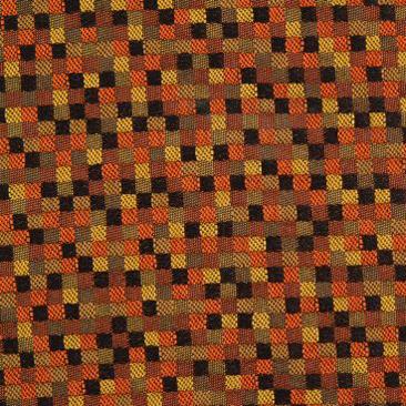 Название ткани komodo 1