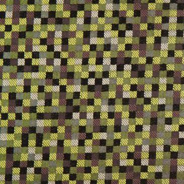 Название ткани komodo 4