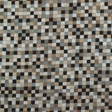 Название ткани komodo 5