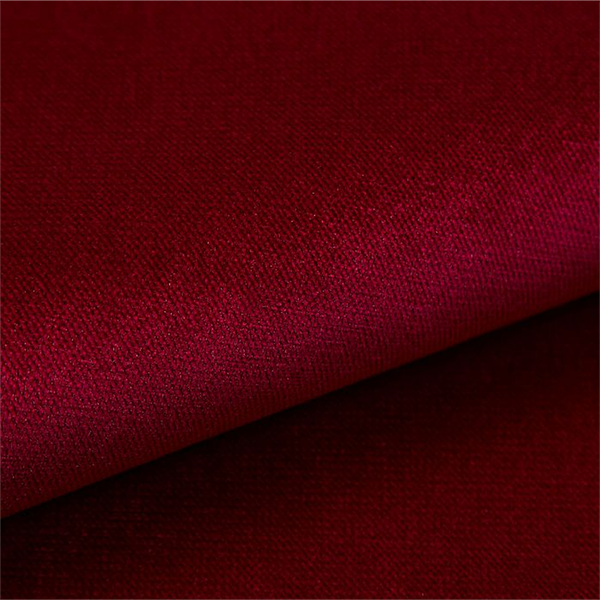 Название ткани kronos4