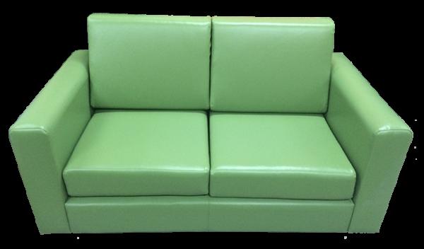 Офисный диван.
