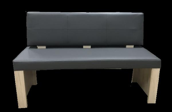 Офисный диван Амелия